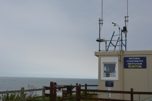 Coastwatch