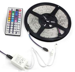led-strip-light-kit
