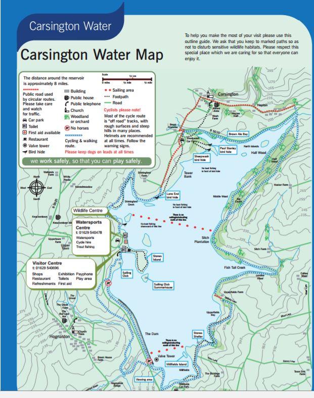 Carsington